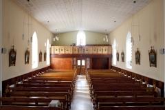 Ballycroy Church-3