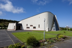 Carn Church-1
