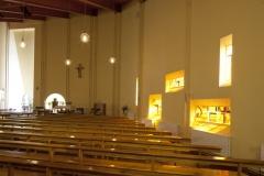 Carn Church-2