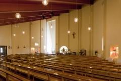 Carn Church-3