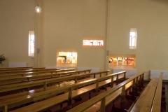 Carn Church-4