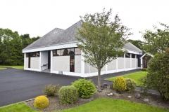 Castleconnor Church-2