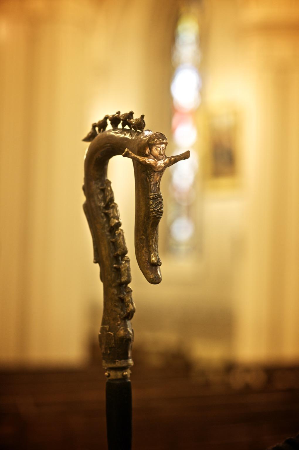 Cathedral Ballina-04