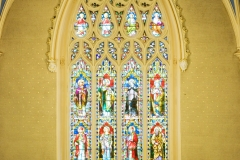 Cathedral Ballina-10