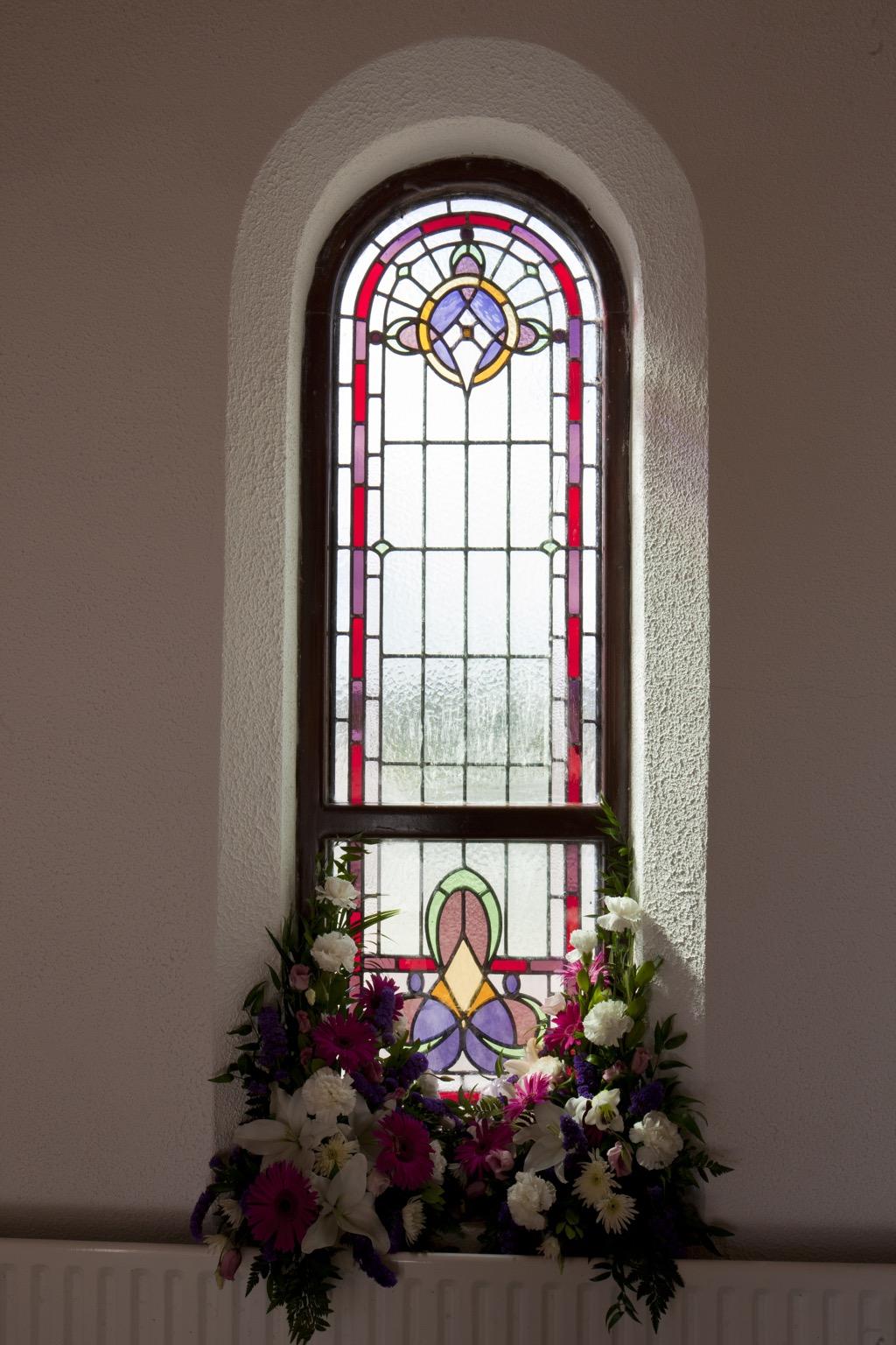 Cornboy Church-5
