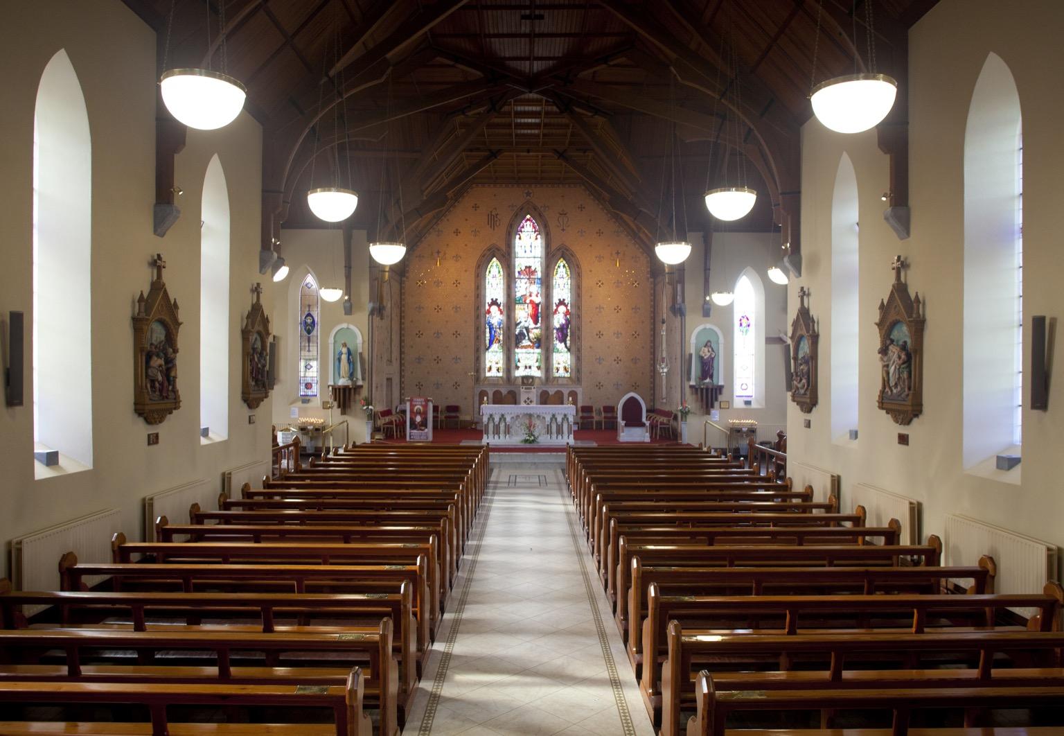 Crossmolina Church-3