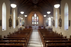 Crossmolina Church-3