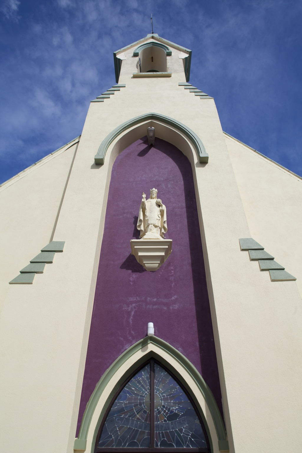 Easkey Church-02