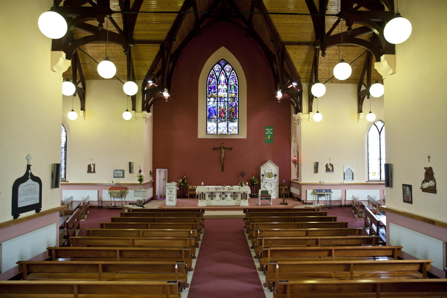Easkey Church-03