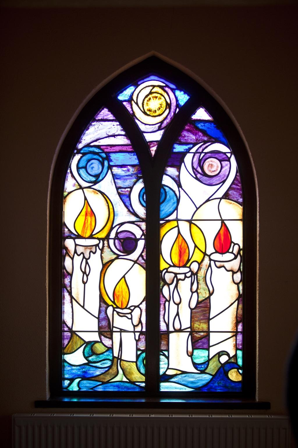 Easkey Church-09