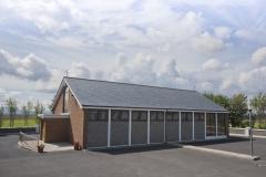 Eskeragh Church-01