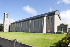 Glencastle Church-01
