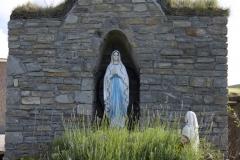 Glencastle Church-02