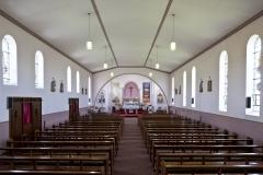 Glencastle Church-03