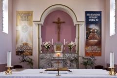 Glencastle Church-05