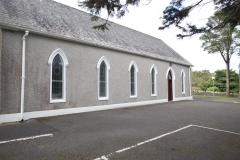 Glenhest Church-02