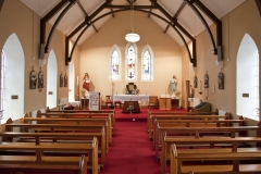 Glenhest Church-03
