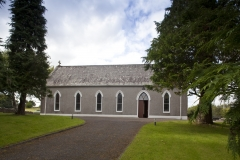 Glenhest Church-06