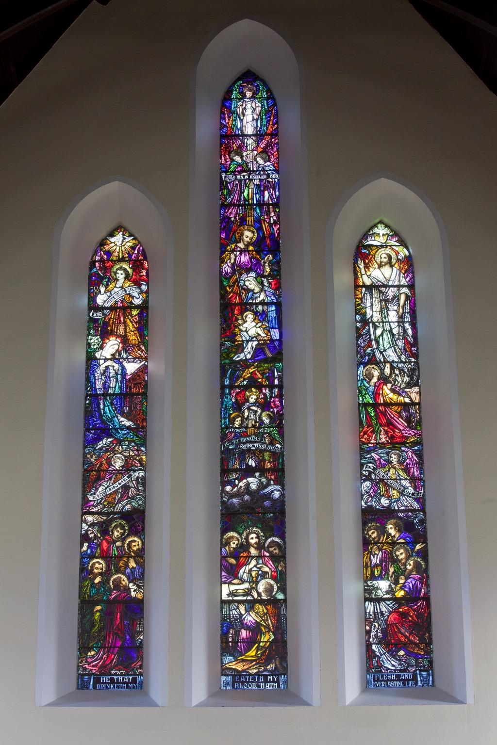 Inver Church-03