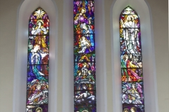 Inver Church-02