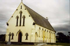 Inver Church (Kilcommon Erris Parish)_web