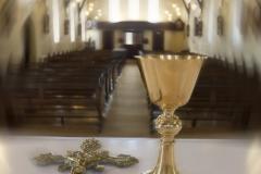 Keenagh Church-04