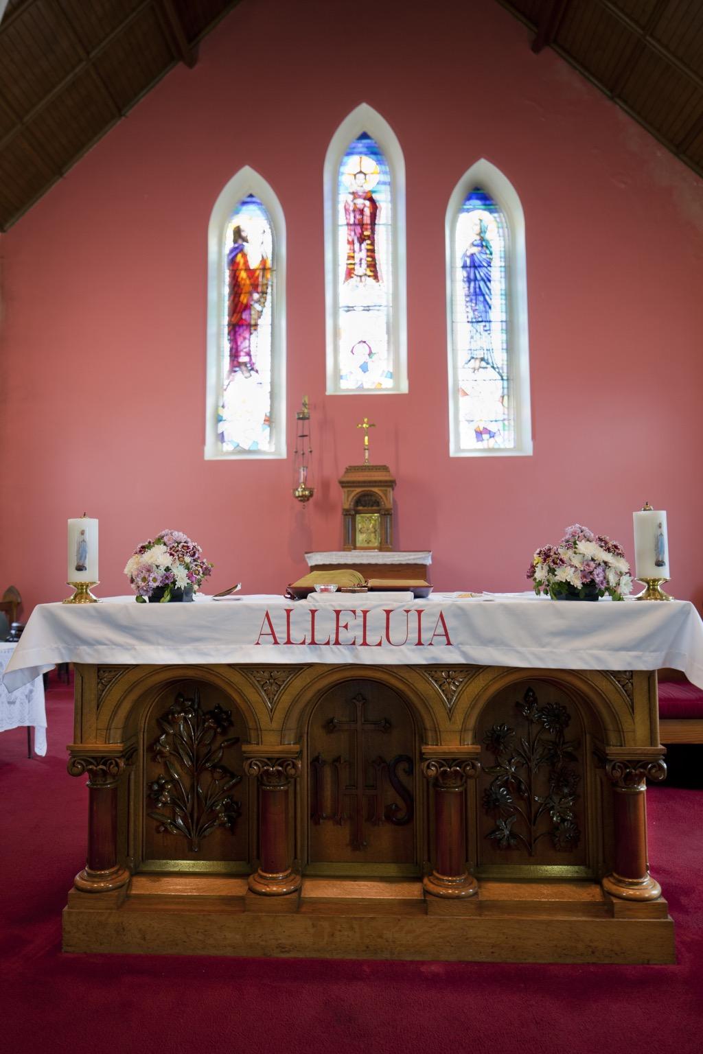 Kilfian Church-04