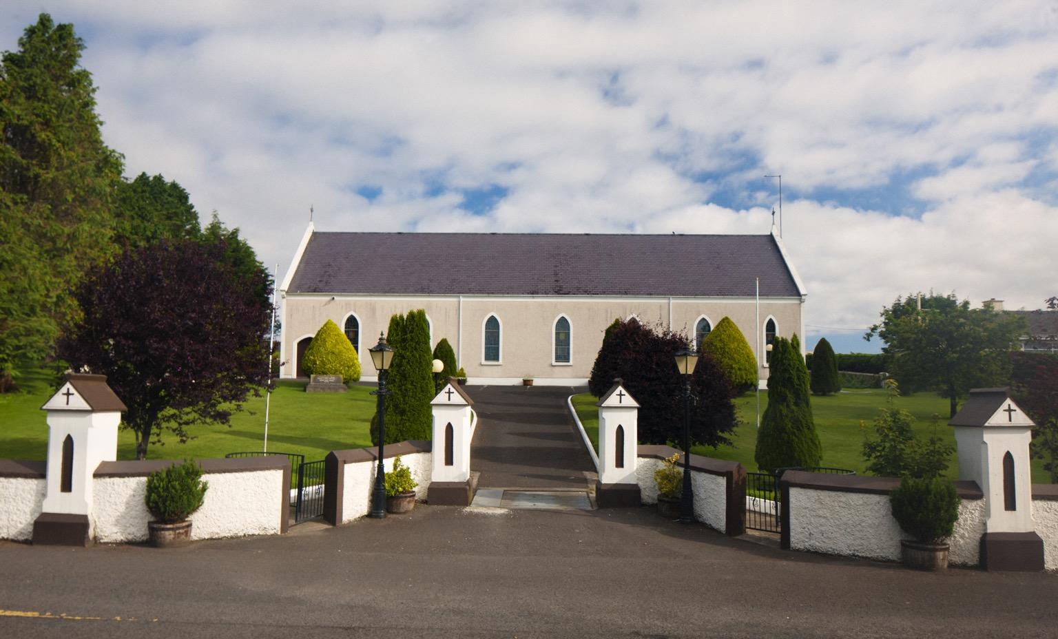 Kilfian Church-07