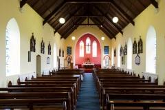 Kilfian Church-01
