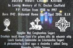 Kilfian Church-05