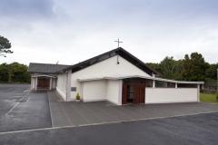Kilglass Church-02