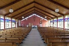 Kilglass Church-03