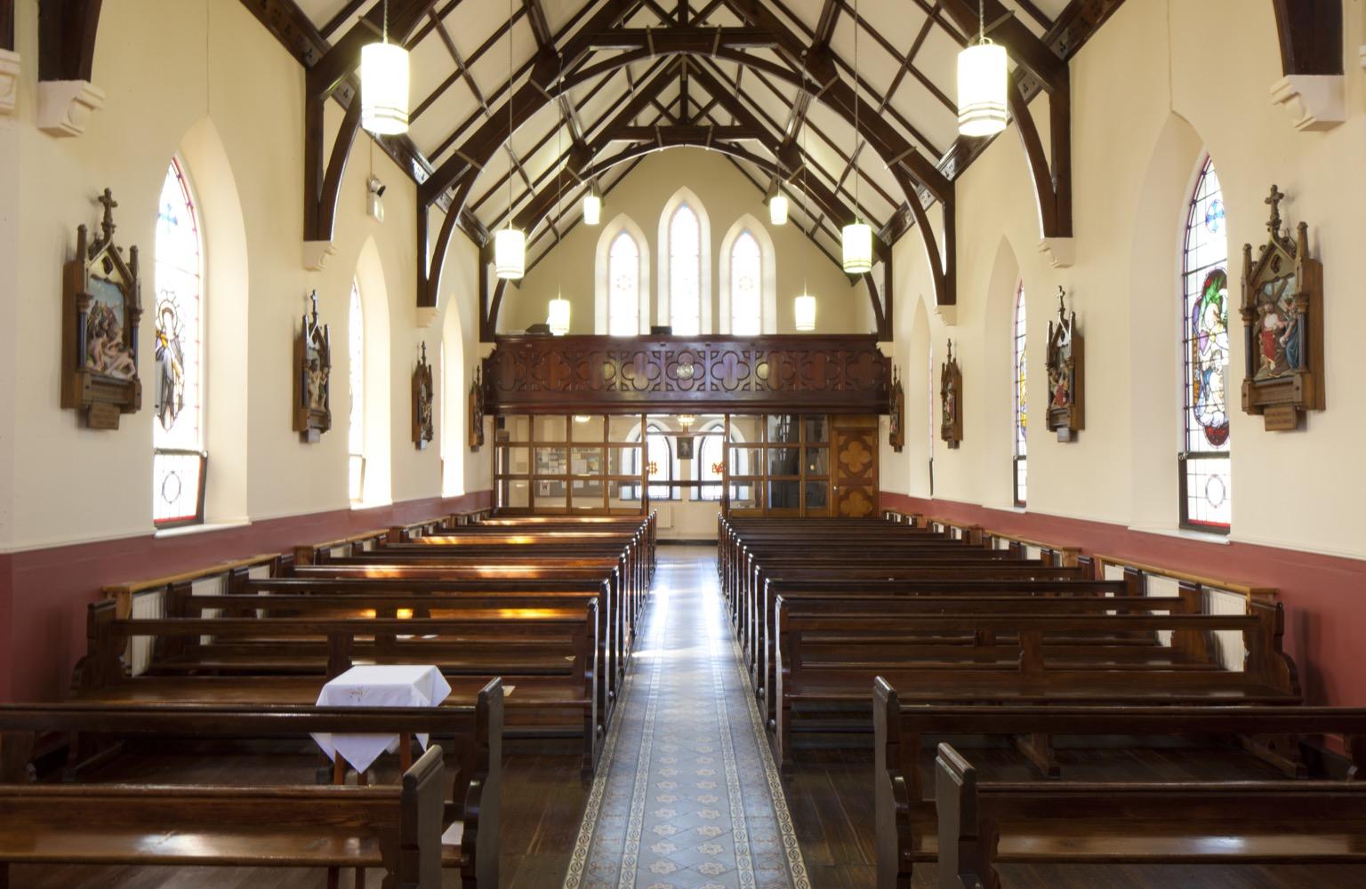 Killala Church-04