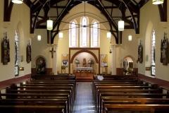 Killala Church-02