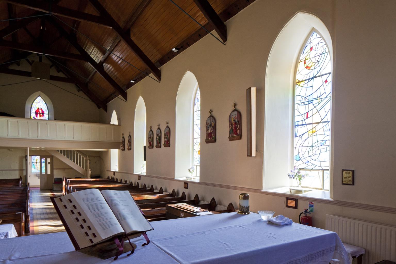 Kilmurry Church-03