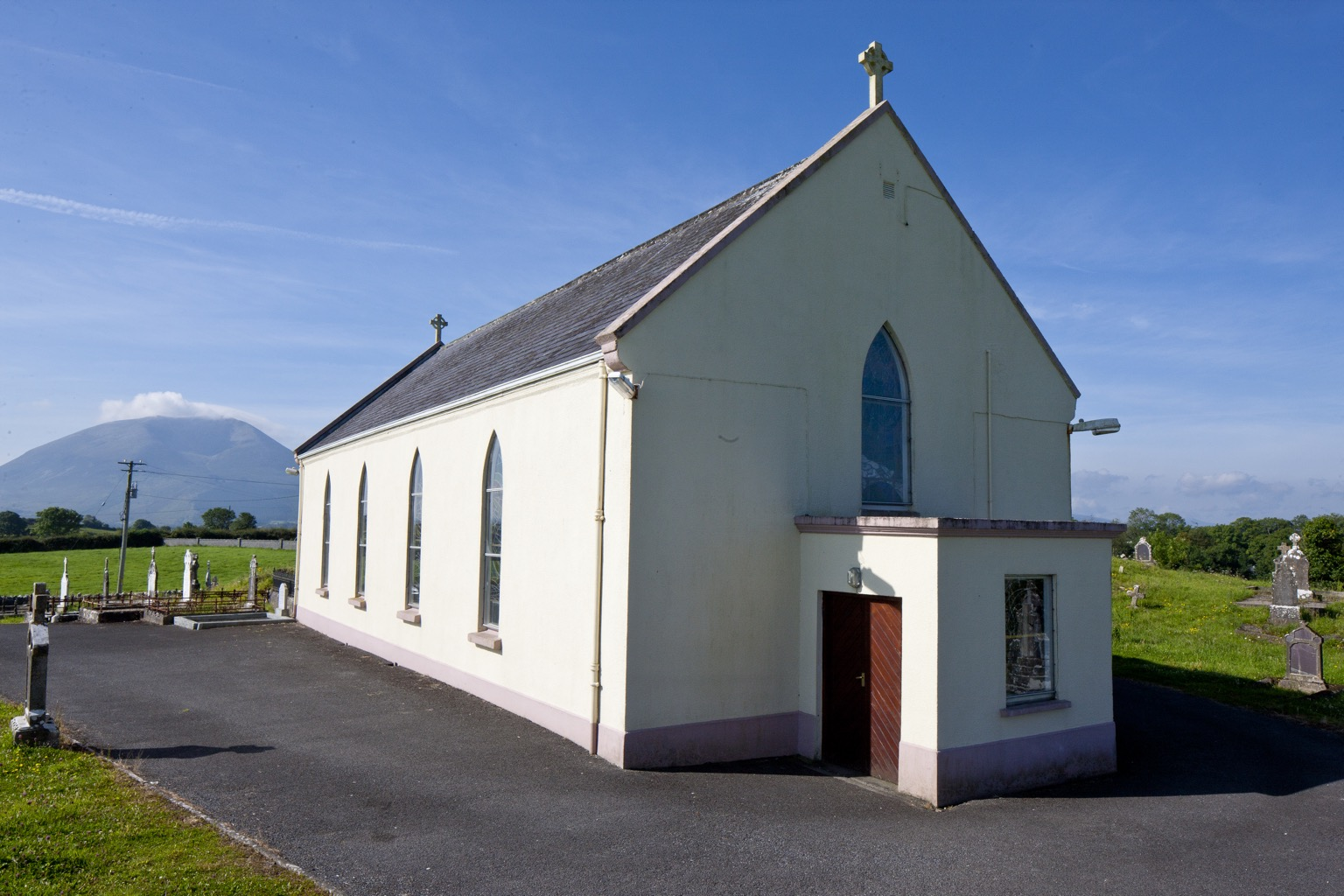Kilmurry Church-04