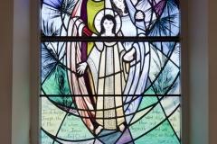 Kilmurry Church-02
