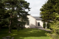 Knockmore Church-01