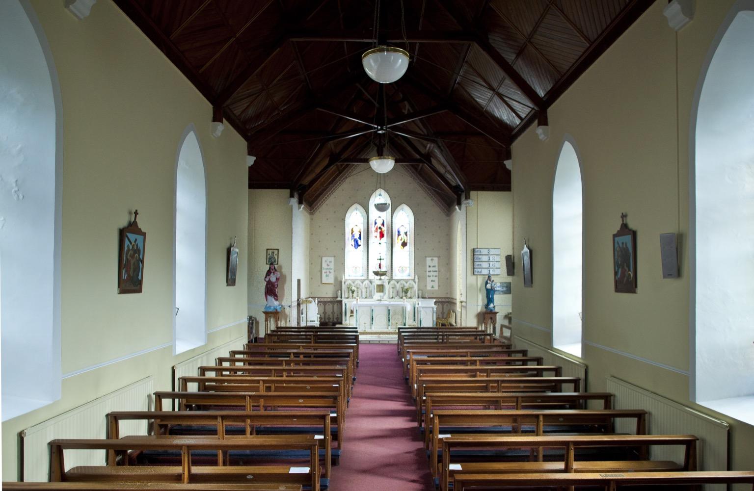 Rathduff Church-02