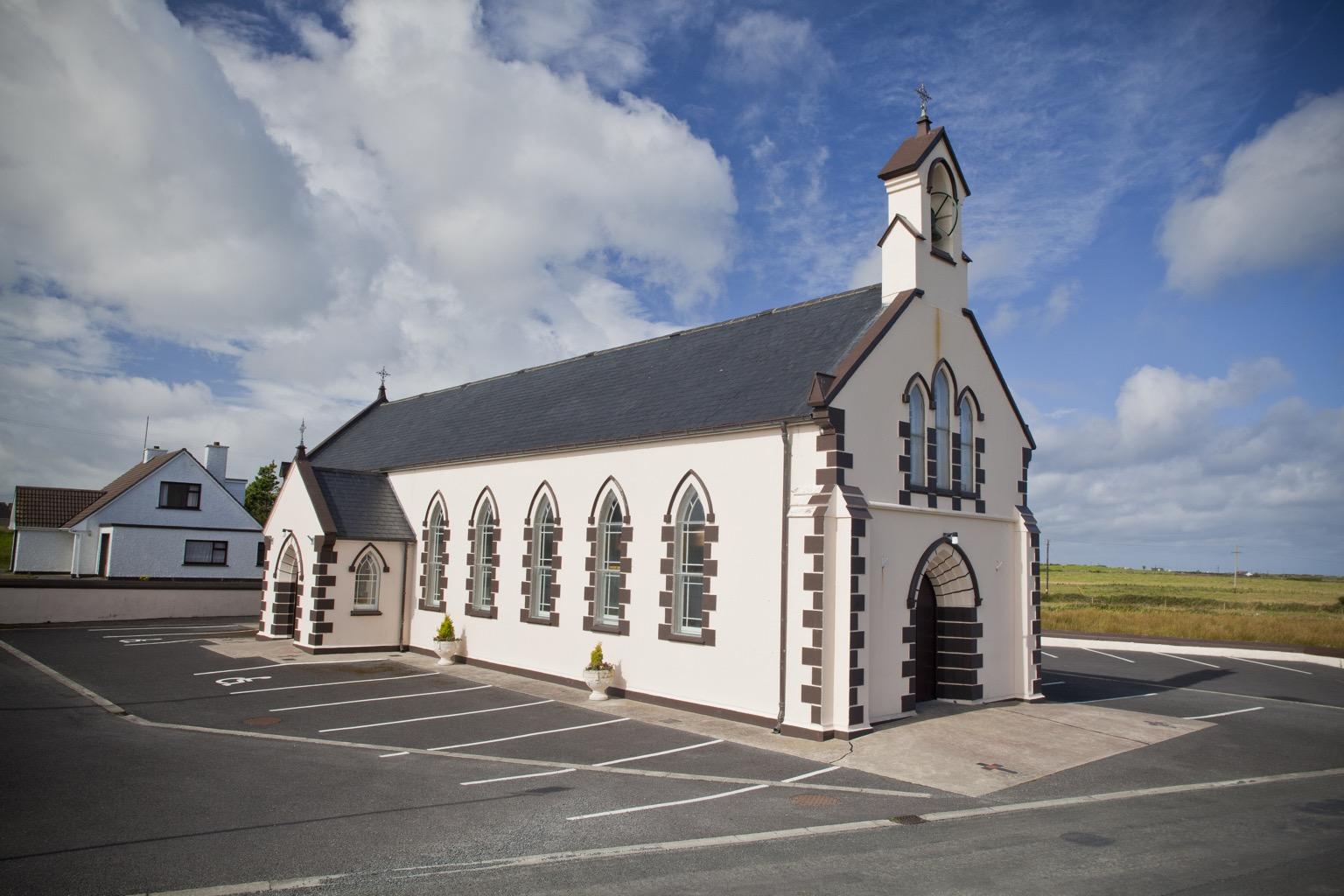 Rathlee Church-01