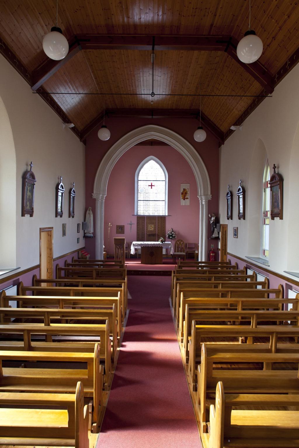 Rathlee Church-02
