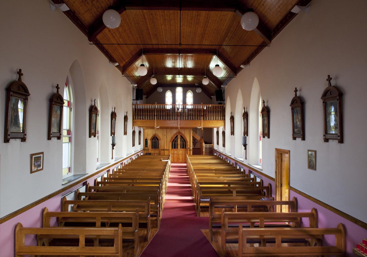 Rathlee Church-03