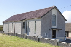 Shanahee Church-01