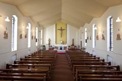 Shanahee Church-02