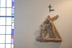 Shanahee Church-04