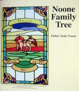 Sean Noone