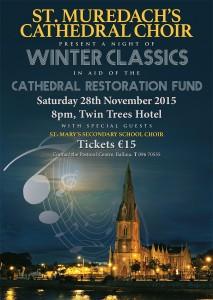 Winter-Classics-Poster (1)