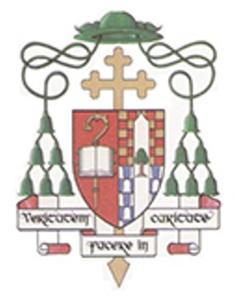 Pastoral Letter from Western Bishops – March 2021