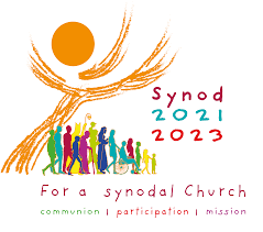 Launch of Synodal Pathway – Newman – October 17th at 5pm